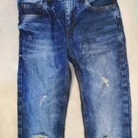 Original Export denim boys long pant