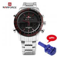 Original Naviforce 9024 Watch