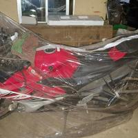 yamaha r15 for sale