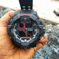 Imported Cool Watch For Sell