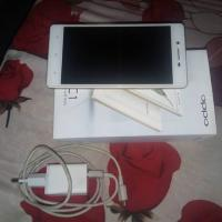 Oppo C1 For Sale