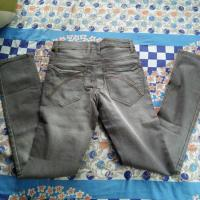 export quality jeans pant