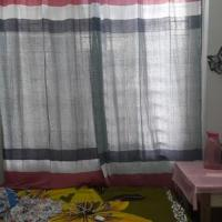 Sublet_for_female