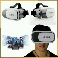Vr box.. For Sale