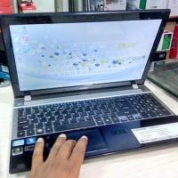 Laptop sale core i5 -500gb-4gb