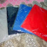 Solid t-shirts For Men's