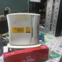 2 banglalion router for sale with offer