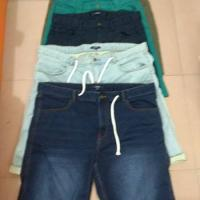 Men's Short pant (Original)