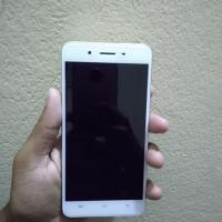 Vivo Y55 Mobile For Sale