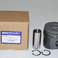 DISCOVERY 2 PISTON AND PIN ASSY