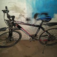 phonix 1500 cycle