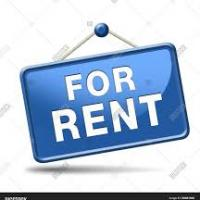 To-let : A flat is available (4bed & 3bath)