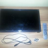 """VISION LED TV/MONITOR 20''"