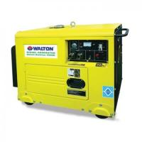 Generator For Sale Walton