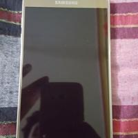 Samsung Note 5 (Gold)