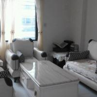 Flat rent 1500sft 3 bedroom 4 bahtroom