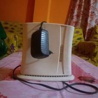 Banglalion Wifi Router 2.5mbps