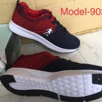 Mens Breathable All season comfort casual Shoes.
