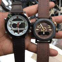 Original Naviforce Watch For sell
