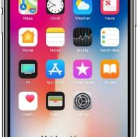 Apple iPhone X 65% off