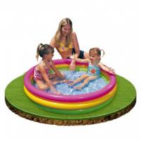 INTEX SWIMMING POOL (-26% ছাড়)
