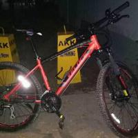 Veloce 602 only sell