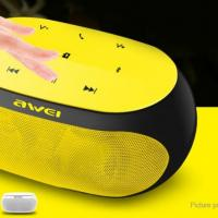 Awei Y200 HiFi Wireless Speaker Bluetooth