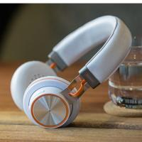 Remax Bluetooth Headphone RB-195HB