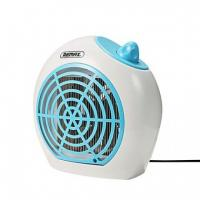 REMAX Mosquito Repellent Lamp M01