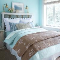 SLEEP TIME Bed Quilt – Soft Feel With Attractive Quilts