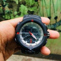 G-SHOCK Imported Watch for sell