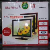 ELCTRONICS LAND LED TV sale
