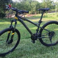 Bicycle veloce Legacy 650B