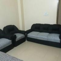 Looks like new sofa 1+1+3 sale