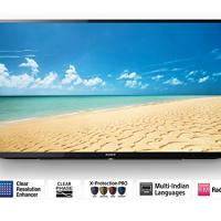 "32""R302E Sony HD LED TV"
