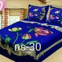 bed sheet(buy 2 get free delivery)
