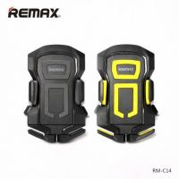 Remax Car Airvent Holder RM-C14