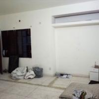 Sublet Office rent 1100 sqf available in banani,Dhaka-1213.