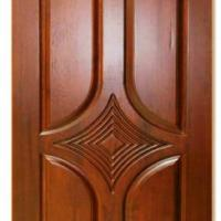 PRIME TRADING DOOR FURNITURE