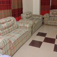Sofa Set Sale For Urjently