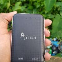 power Bank A.tech