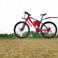 Cycle Veloce 602 2018 version