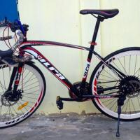Bicycle sale for urjent