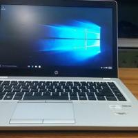 HP ELITEBOOK FOLIO 9470