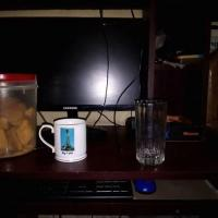 computer (Core2 due) for sale