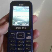 samsung guru music 2 for sell.