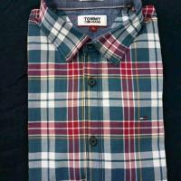 Original Tommy Hilfiger shirt