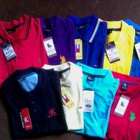 Tommy hill figure, CK, G-star, Easy, US polo