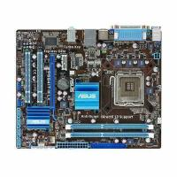 asus 41 korean motherboard.