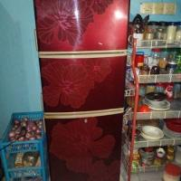 Walton Fridge for sale